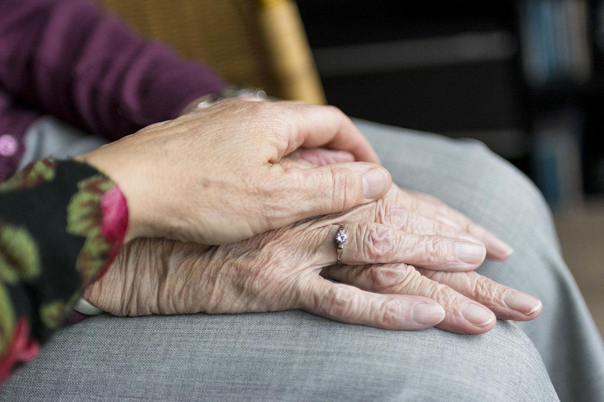 la demenza Frontotemporale (FTD)