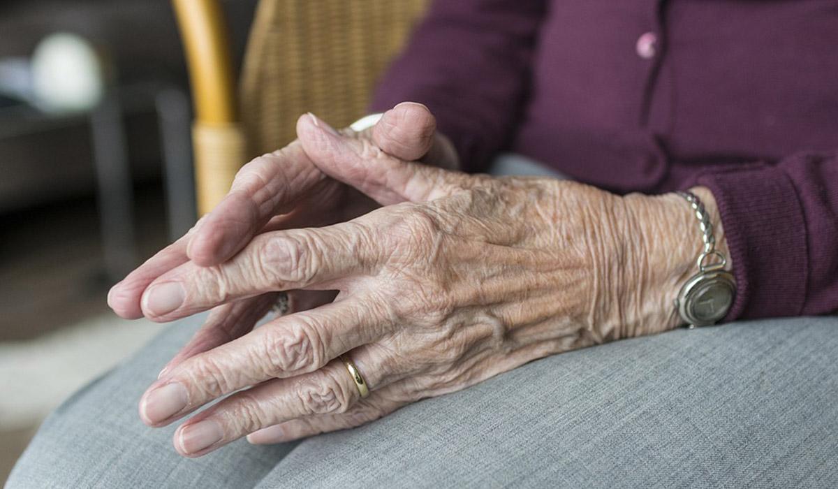 Demenza vascolare, Gruppo Votto alessi