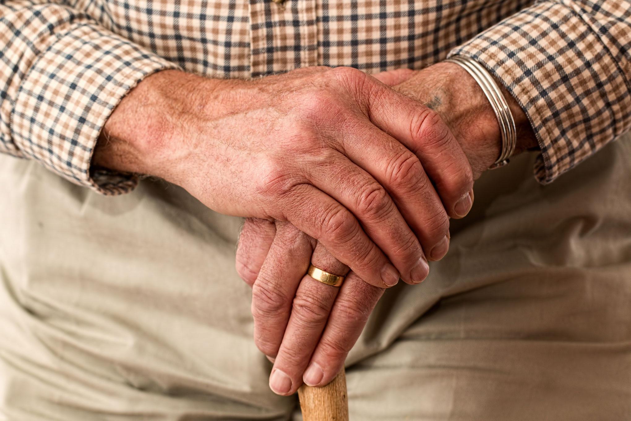 Incidenti domestici: prevenzione e soluzioni