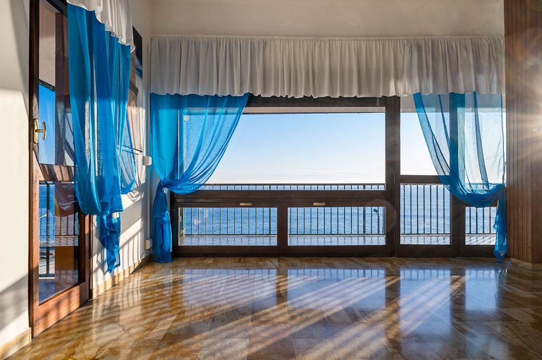 Residenza Fronte Mare